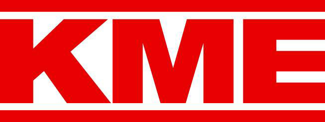 kme_logo 4c_pc4 (pantone 032C)
